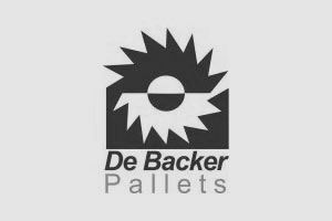 de-backer-pallets